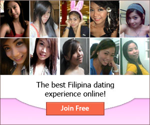 PinaLove- Pinay Dating