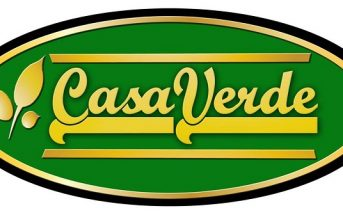 Casa Verde in Cebu City